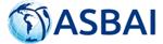 ASBAI – Regional Mato Grosso